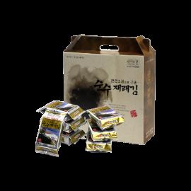 순수재래김 식탁용 1호